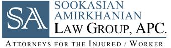SA Law Group